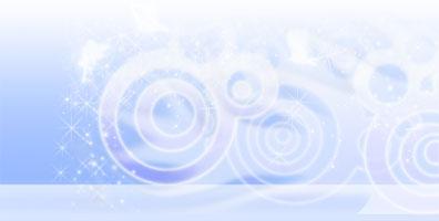 Создание и разработка интернет-сайтов